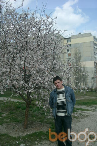 Фото мужчины сладенький, Николаев, Украина, 35