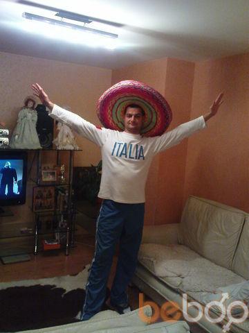 Фото мужчины babulka777, Ровно, Украина, 43