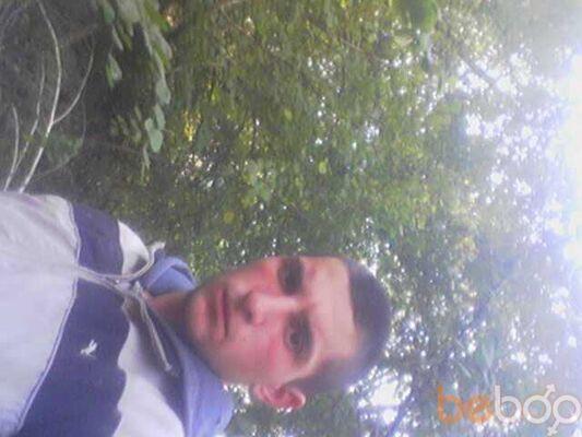 Фото мужчины Голий, Мукачево, Украина, 25