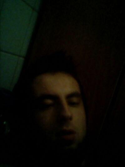 Фото мужчины Sexo, Сочи, Россия, 24