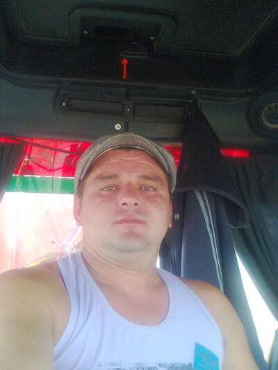 Фото мужчины ben, Гомель, Беларусь, 36