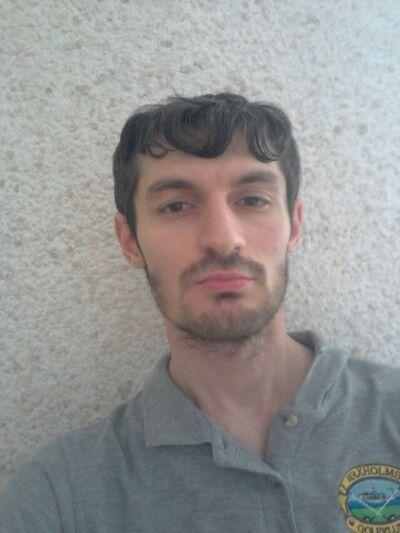Фото мужчины Аслан, Грозный, Россия, 30
