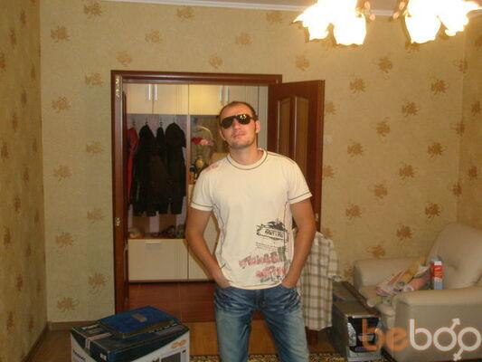 ���� ������� yurek_27, ��������, ������, 35