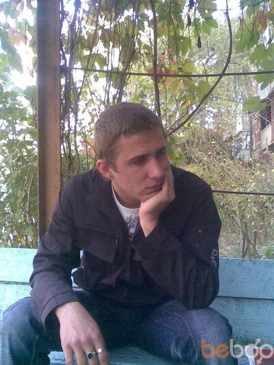 Фото мужчины Mоlоd, Краснодар, Россия, 26