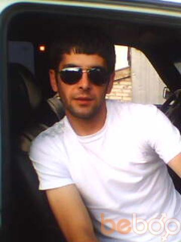 Фото мужчины SERI, Ереван, Армения, 29