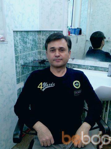 Фото мужчины farik, Ташкент, Узбекистан, 52