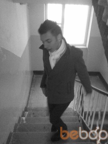 ���� ������� Sweet_Kokos, �������, ��������, 24