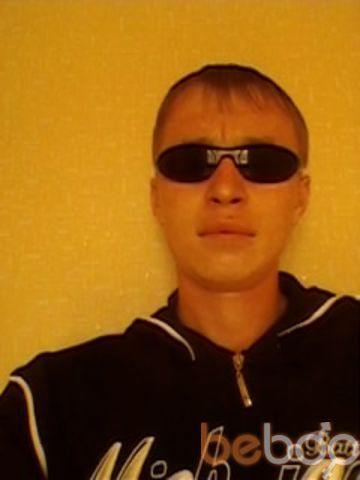 Фото мужчины skim, Йошкар-Ола, Россия, 29