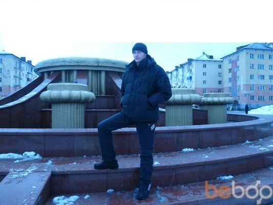 Фото мужчины king, Междуреченск, Россия, 29