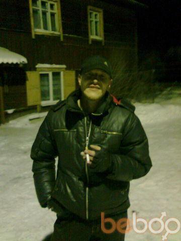 Фото мужчины tatarin, Ачинск, Россия, 40