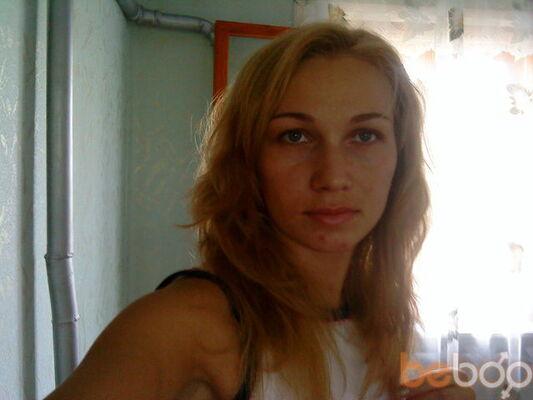 ���� ������� natasha, �����-���������, ������, 35