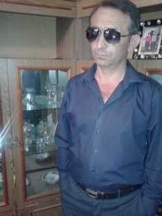 Фото мужчины 946207339шух, Ахангаран, Узбекистан, 42