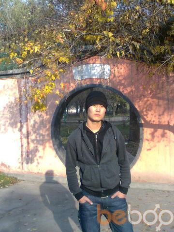 Фото мужчины Chika, Урумчи, Китай, 27