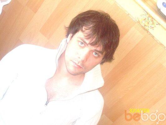 Фото мужчины Anton, Таллинн, Эстония, 34