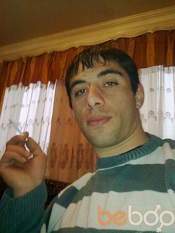 Фото мужчины GARNI1983XX, Ереван, Армения, 32
