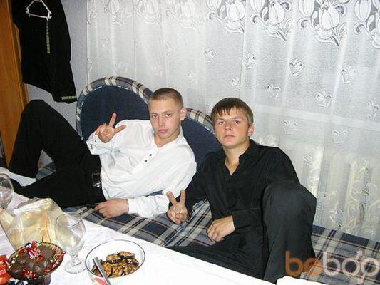 Фото мужчины МАКСИК, Сургут, Россия, 28