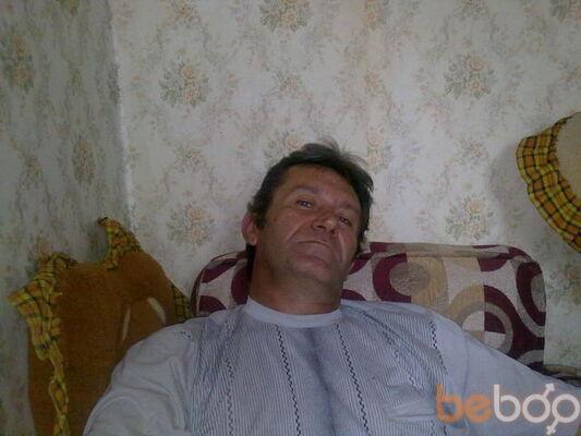 Фото мужчины Alekshin, Ашхабат, Туркменистан, 53