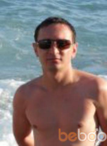 ���� ������� Serg, �������, �������, 41