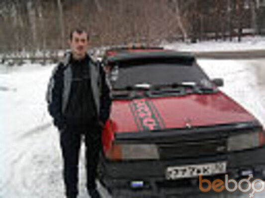 Фото мужчины Denis, Томск, Россия, 31