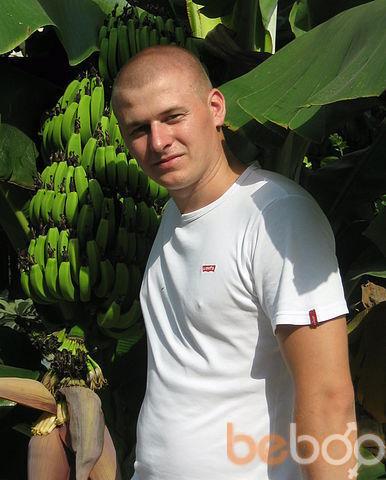 Фото мужчины Avelon, Добруш, Беларусь, 30