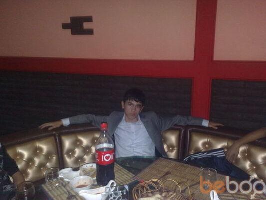 Фото мужчины Begzod, Ташкент, Узбекистан, 26