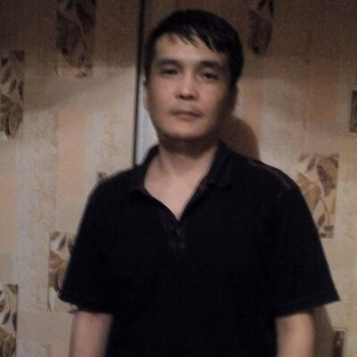 Фото мужчины Нурлан, Бишкек, Кыргызстан, 37