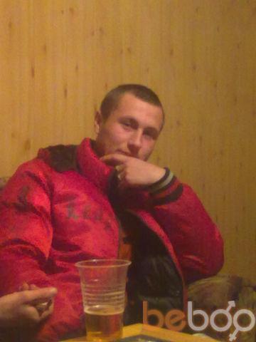 Фото мужчины Jezz, Шевченкове, Украина, 24