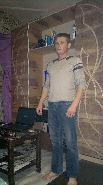 Фото мужчины Славик, Киров, Россия, 38
