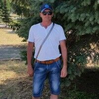 Фото мужчины Ренат, Самара, Россия, 46