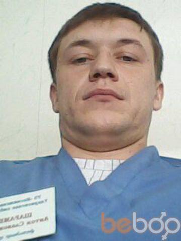 Фото мужчины Tosha, Минск, Беларусь, 33