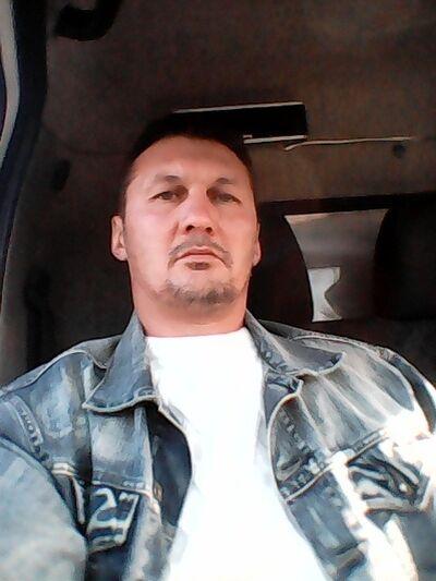 Фото мужчины Артур, Иркутск, Россия, 41