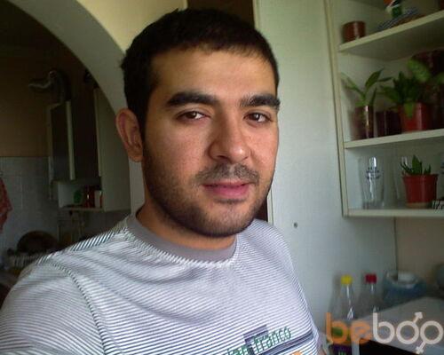 Фото мужчины Тимур, Ашхабат, Туркменистан, 31