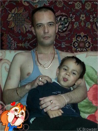 Фото мужчины 94 6797530, Ташкент, Узбекистан, 31