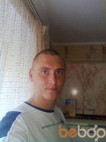 ���� ������� Vasili2104, ������, ��������, 34