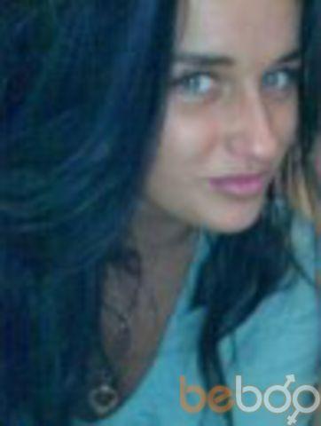 ���� ������� Anisia, �������, ������, 29