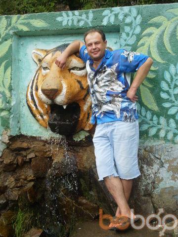 Фото мужчины Myrz, Обнинск, Россия, 43
