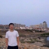 Фото мужчины Nauryz, Актау, Казахстан, 21