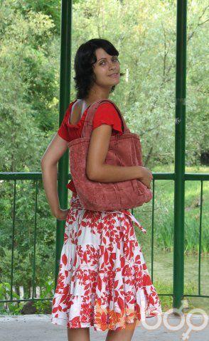 Фото девушки natali2012, Киев, Украина, 27