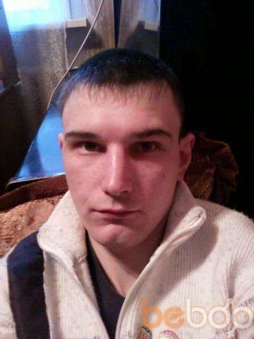 ���� ������� aleksandr, ����������-��-�����, ������, 31