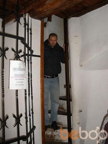 ���� ������� Vasiliy, ��������, �������, 36