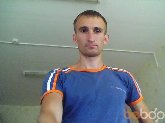 Фото мужчины Dima415, Минск, Беларусь, 32
