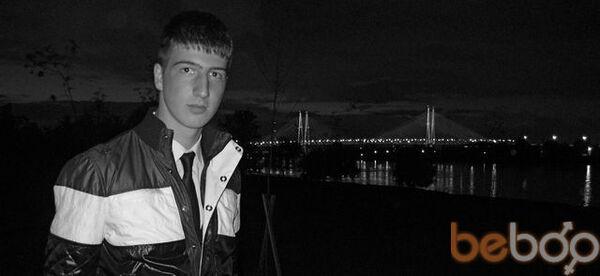 Фото мужчины потрахаемся, Санкт-Петербург, Россия, 25