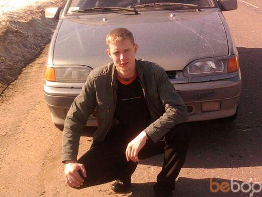 Фото мужчины sergey, Вологда, Россия, 28