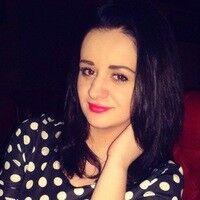Фото девушки Люда, Киев, Украина, 21