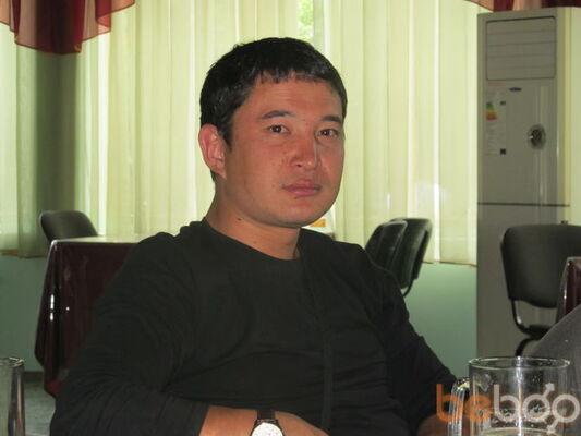 Фото мужчины niksan, Бишкек, Кыргызстан, 35