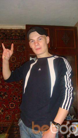 Фото мужчины Иваныч89, Симферополь, Россия, 27