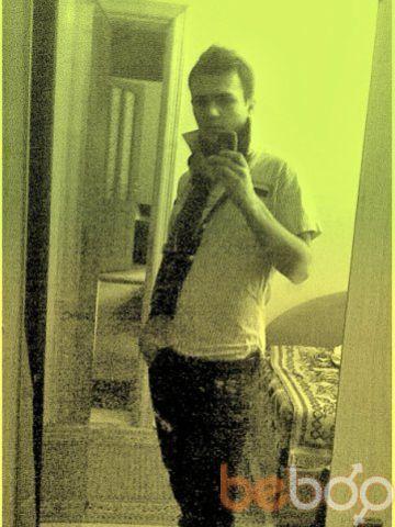 Фото мужчины cescf4, Львов, Украина, 24
