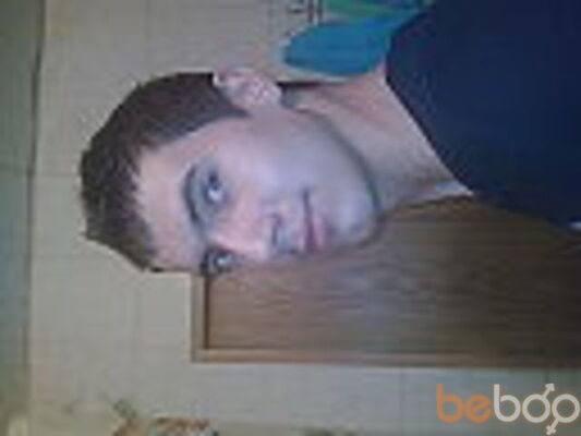 Фото мужчины nagana, Благовещенск, Россия, 26