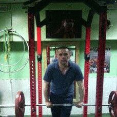 Фото мужчины Александр, Бийск, Россия, 37