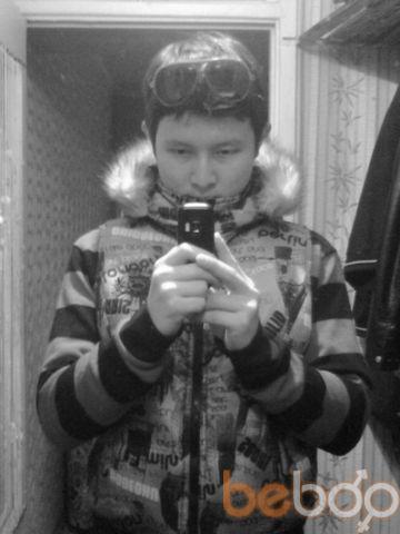 Фото мужчины 87024722818а, Атырау, Казахстан, 25